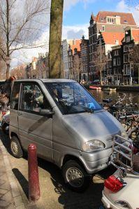 Euro car 1