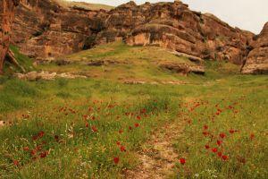 Hasankeyf hike 1