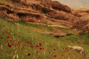 Hasankeyf hike 3