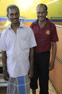 Jaffna dudes small