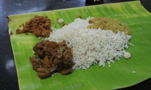 Jaffna food small
