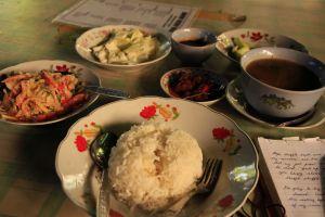 Nyaung U market 05
