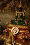 TIger Temple Emerald Buddha 2