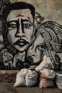 Cartagena 07
