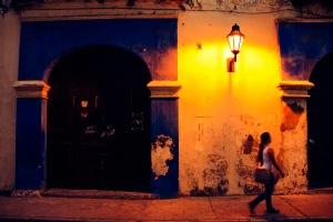 Cartagena 08_edited