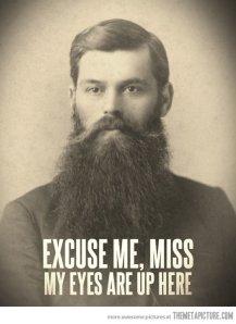 epic beard