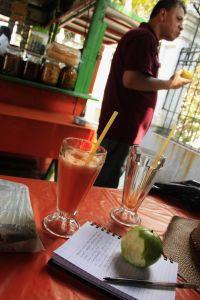 El Salvador, travel, backpacking, blog