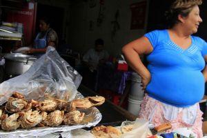 El Salvador, travel