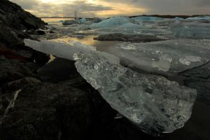 Jokusarlon Iceland photos travel