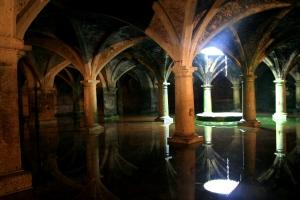 Morocco, El Jadida, travel, photos