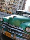classic cars in Cuba 03