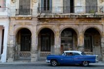 classic cars in Cuba 06