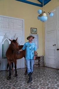 Horse whisperer 01