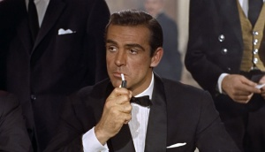 Dr-No-Dinner-Suit