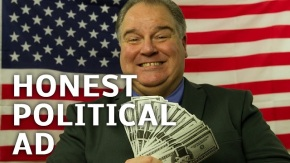 honest-political-ad