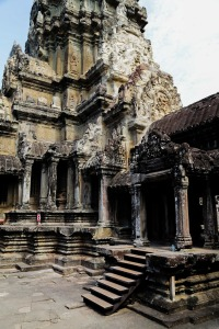 Angkor Wat_vibrant2
