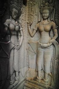 Angkor Wat IMG_8438_vibrant