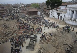 nepal_earthquake2