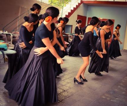 Cuba dance class_edited