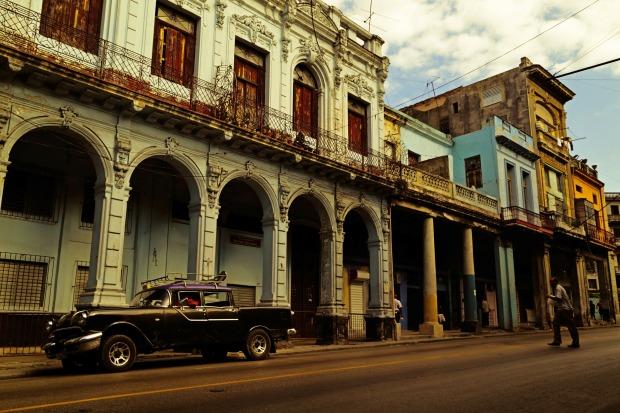 Cuba street edited