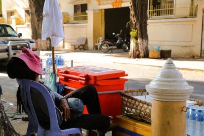 Sleeping in Phnom Penh.JPG