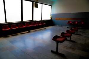 bus-station-waiting-room