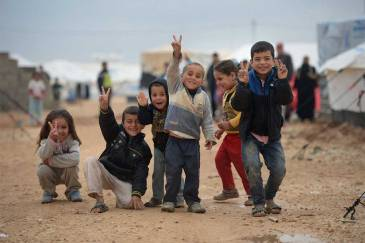 400000-syrian-refugee-children-cannt-access-to-education-in-turkey