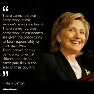 hillary-quotes-4