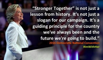 hillary-quotes-7