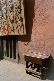 morocco-jeweler-stool