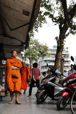 buddhist-monks-on-the-street