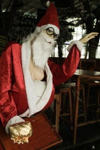 okay-so-wardrobe-malfunction-santa-is-a-little-unorthodox