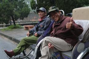 vietnam-friends