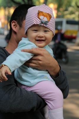 vietnam-kid