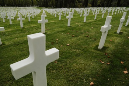 american-cemetery-outside-florence