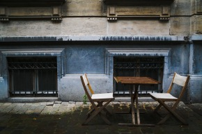 brussels-sidewalk-cafe