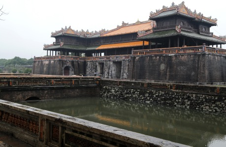 hue-imperial-city