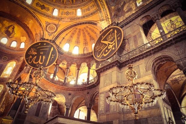 inside-the-hagia-sophia-istanbul