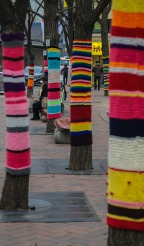 seoul-yarn-bombed