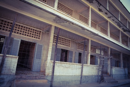 tuol-sleng-prison-cambodia