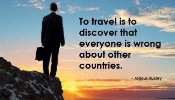 huxley-travel-quote