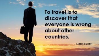 huxley-travel-quote