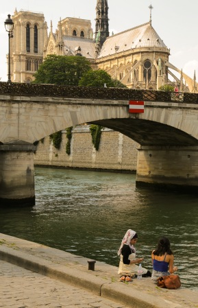 paris-is-picnics-on-the-seine-whether-you-wear-a-hijab-or-not