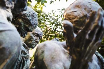 rodins-sculpture-garden