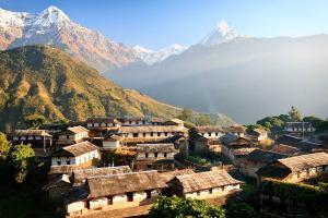 Nepal-2
