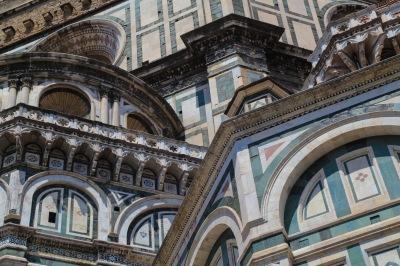 Duomo of Florence