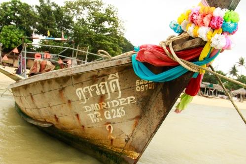 Thailand Ko Phi Phi
