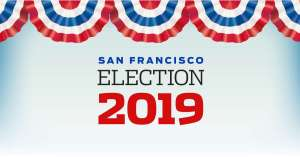 SF election